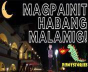 Landian sa Boso-Boso Highlands Resort & Hotel sa Antipolo, Rizal (Kasama ang Mahaliparot na Pinay) from bayaw ng pa chupa sa hipag na bakla