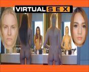 VIRTUAL SEX compilation BLOWJOB from movies HOT girls blowjobs handjob HD ORALSEX Hollywood BJ scene from 18 van helsing movie nude xxx porn com aunty jangal porn comsi v