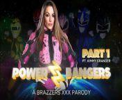 Power Bangerz – A Brazzers XXX Parody - Brazzers from peshab karti katrina kef xxx