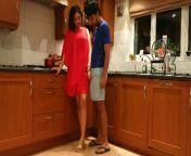 Bhabhi fucking Devar cheats on husband dirty hindi audio indian sex story from desipapa hardcore indian sex videos