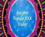 Bollywood Porn - Aaj Phir Tumpe XXX - www.filmyfantasy.com from www xxx 15 aa aaa