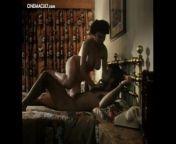 Italian actress Carmen Di Pietro - nude scene compilation from Ossessione Fatale from malayalam actress namitha pramod nude fuckdrani halder nude boob image